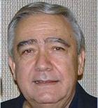 Pablo Aguiar